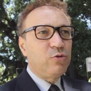Ghaleb Bencheikh, docteur en sciences et physicien en 2003